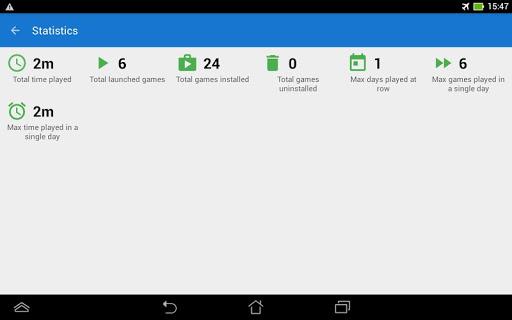 Allmynotes organizer 284 - скачать бесплатно программу для создания заметок