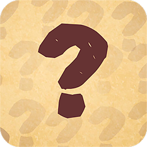 Who am I? (Biblical) [Ad free]