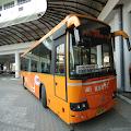 App KSRTC Kerala Bus Timings APK for Kindle