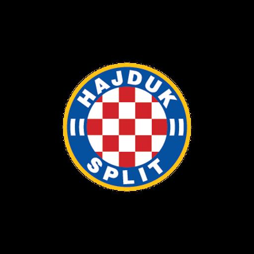 Android aplikacija Hajduk Kviz na Android Srbija