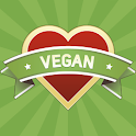 Recettes vegan - végétariens