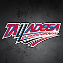 Talladega Superspeedway icon