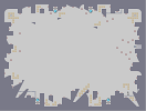 Thumbnail of the map 'Bleak'