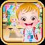 Baby Hazel School Hygiene for Lollipop - Android 5.0