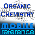 Organic Chemistry Study Guide icon