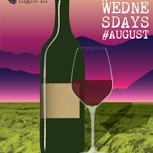 #WineWednesdays - On Tour - Off The Beaten Track