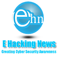 E Hacking News APK for Bluestacks