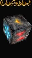 Screenshot of Cube of Atlantis (Free)