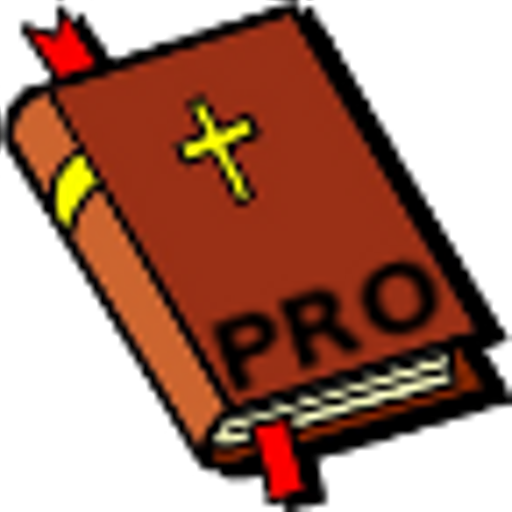 韓國聖經離線 PRO 生活 App LOGO-硬是要APP