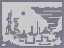 Thumbnail of the map 'Capita X'