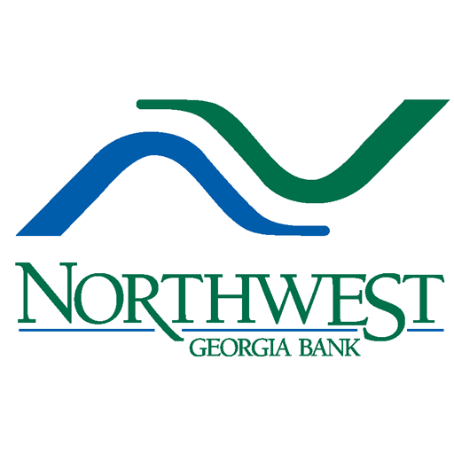 Northwest Georgia Bank LOGO-APP點子