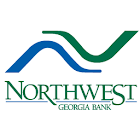 Northwest Georgia Bank icon
