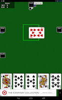 Screenshot of Euchre!