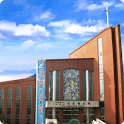 시온성교회(평택)