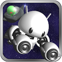 Robo Shooter icon