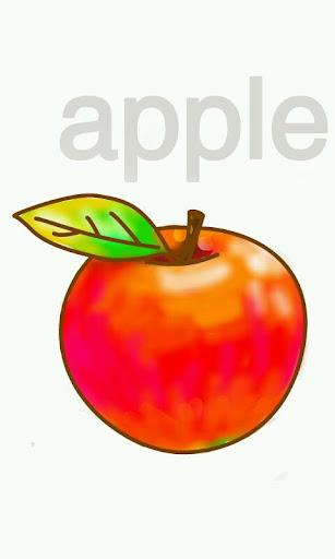 【免費教育App】ABC Kids Crayon-APP點子