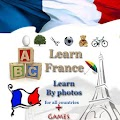 App Learn French APK for Kindle