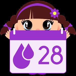 Календарь Менструаций/Oвуляции
