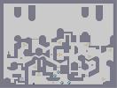 Thumbnail of the map 'Rebuttal'