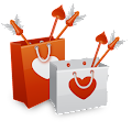 SMS: Знакомства и Любовь APK baixar