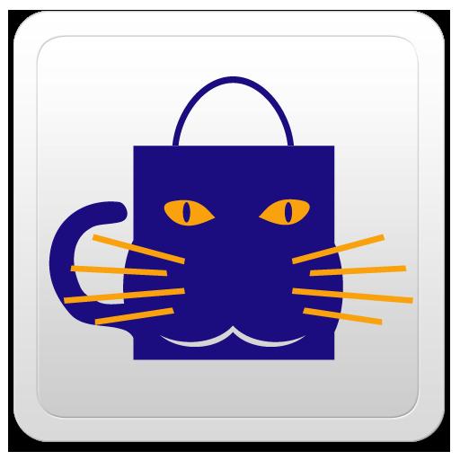 購物App|価格比較・商品検索coneco.net LOGO-3C達人阿輝的APP
