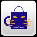 価格比較・商品検索coneco.net icon