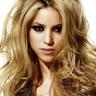 Shakira*
