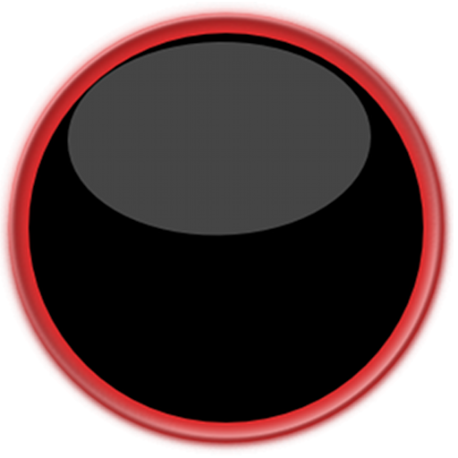 Reversi Time - Multiplayer file APK Free for PC, smart TV Download