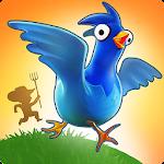 Animal Escape Free - Fun Games 1.1.7 Apk