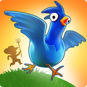 Animal Escape Free - Fun Games unlimted resources