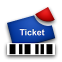 TicketCreator - Logo
