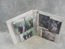 """Main image of """"Childhood's End"""" Continuity Photos"""