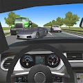Road Racing in Car 3D APK Descargar