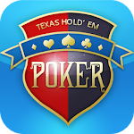 Poker Romania HD 5.3.203 Apk