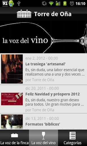免費通訊App|Torre de Oña|阿達玩APP