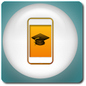 Pocket University: Computing icon