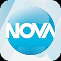 Nova Television icon