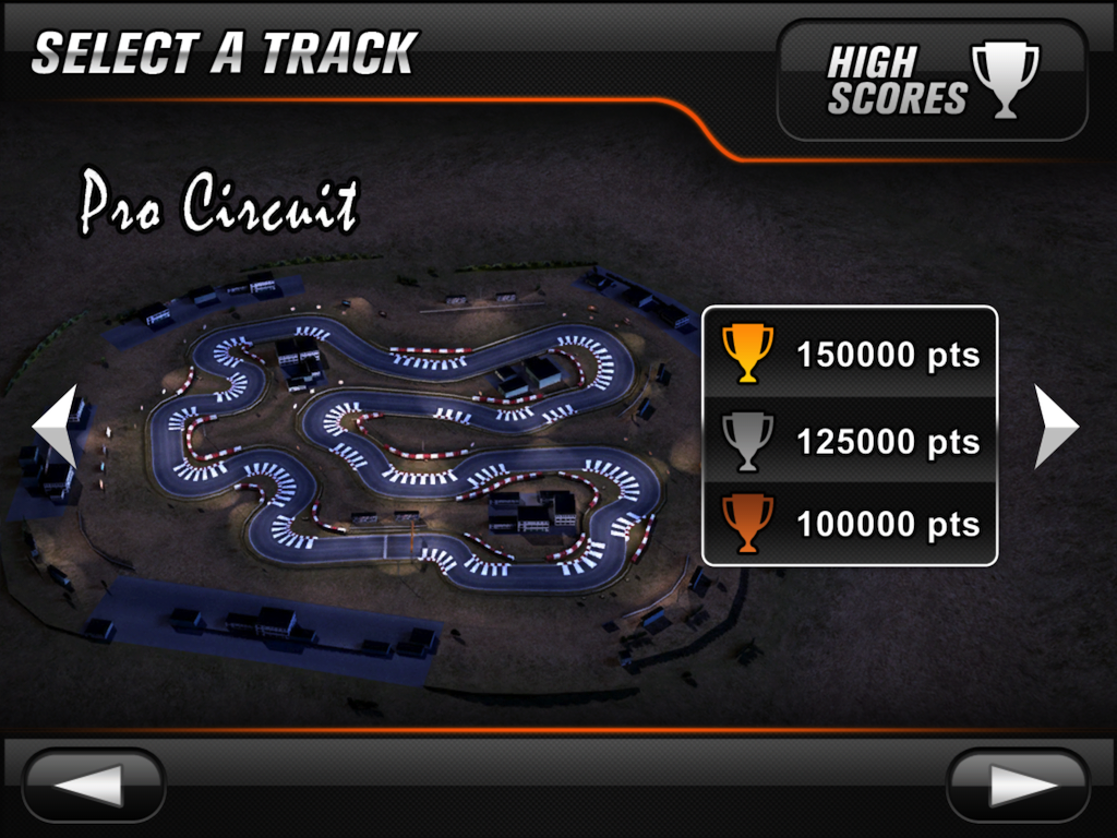 Drift Mania Championship Screenshot 14