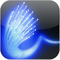 Download faster internet APK for Nokia