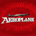 Aeroplane Magazine icon