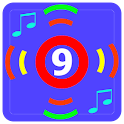 Baby Play MusicBox icon