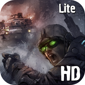 Defense Zone 2 HD Lite For PC / Windows 7/8/10 / Mac – Free Download