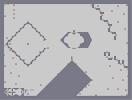Thumbnail of the map 'YEKSHEMESH'