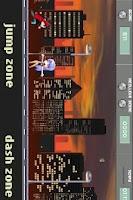 Screenshot of Kidirock-lite