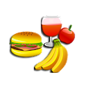 Diet Time icon