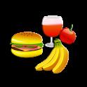Dieta Tempo icon