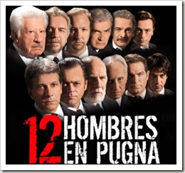 12hombres