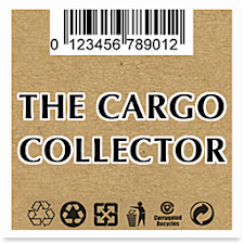 the cargo collector