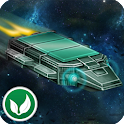 Space Freight icon