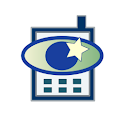 SmartCam webcam icon